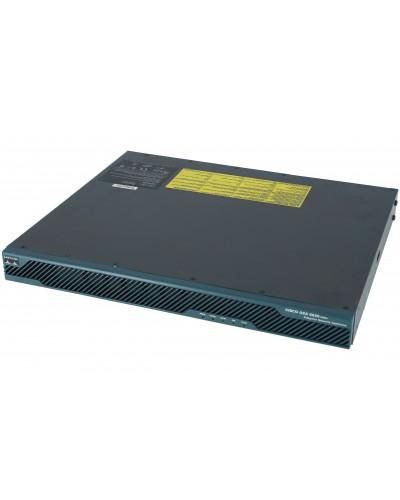 Межсетевой экран Cisco ASA5520-AIP40-K9