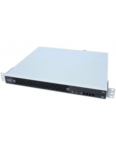 Межсетевой экран Cisco ASA5525-CU-K9