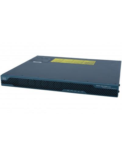 Межсетевой экран Cisco ASA5540-DC-K8