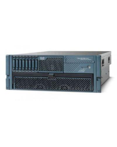 Межсетевой экран Cisco ASA5580-20-BUN-K9