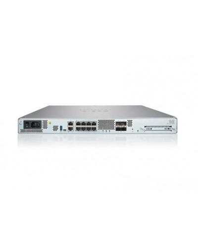 Межсетевой экран Cisco Firepower FPR1120-NGFW-K9