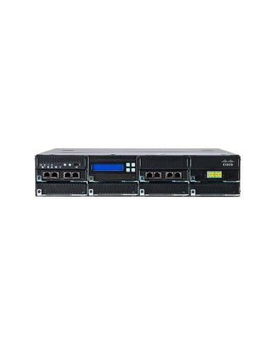 Межсетевой экран Cisco Firepower FP8360-K9