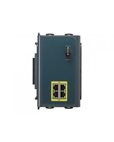 Модуль расширения Cisco Industrial IEM-3000-4PC