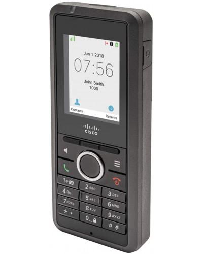 IP Телефон Cisco CP-6825-3PC-NA-K9