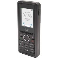 IP Телефон Cisco CP-6825-RGD-K9