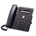 IP Телефон Cisco CP-6851-3PCC-K9