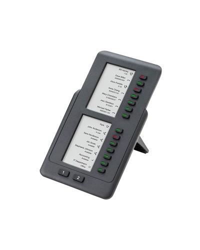 Модуль для IP Телефонов Cisco CP-68KEM-3PCC