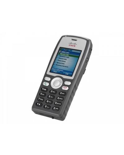 IP Телефон Cisco CP-7925G-W-K9