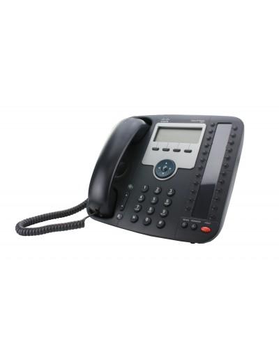 IP Телефон Cisco CP-7931G