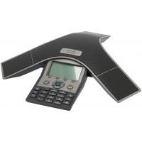 IP Конференц Телефон CP-7937G