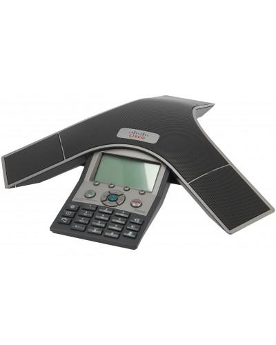 IP Конференц Телефон Cisco CP-7937G
