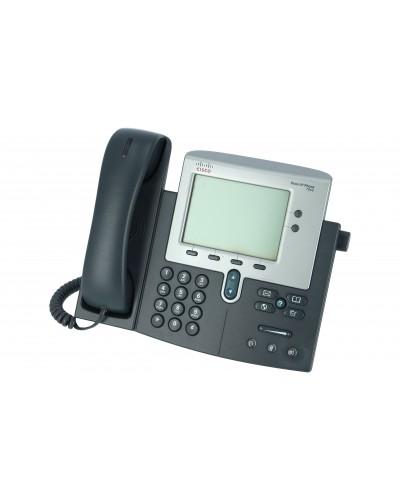 IP Телефон Cisco CP-7942G