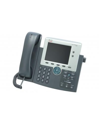 IP Телефон Cisco CP-7945G-CCME