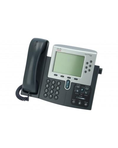 IP Телефон Cisco CP-7962G-CCME