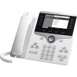 IP Телефон Cisco CP-8811-W-K9