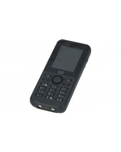 IP Телефон Cisco CP-8821-K9