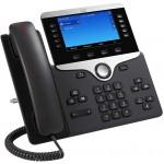 IP Телефон Cisco CP-8841-K9