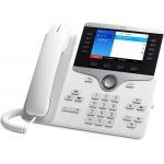 IP Телефон Cisco CP-8841-W-K9