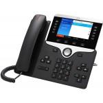 IP Телефон Cisco CP-8851-K9