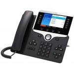 IP Телефон Cisco CP-8861-3PCC-K9
