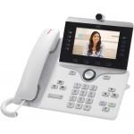 IP Телефон CP-8865-W-K9