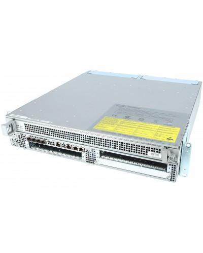 Маршрутизатор Cisco ASR1002