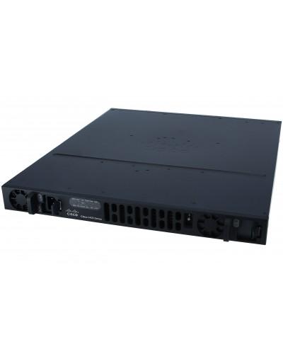 Маршрутизатор Cisco C1-CISCO4451/K9