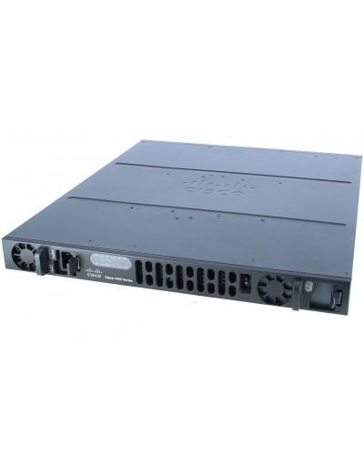 Маршрутизатор Cisco ISR4431-DNA