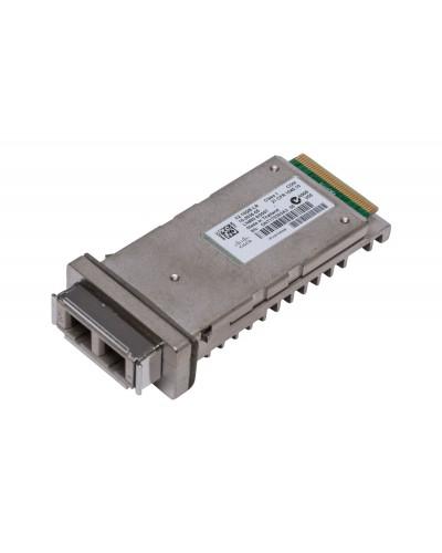 Сетевой Модуль Cisco X2-10GB-LR