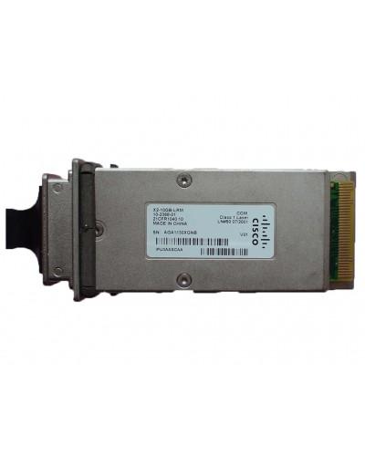 Сетевой Модуль Cisco X2-10GB-LRM