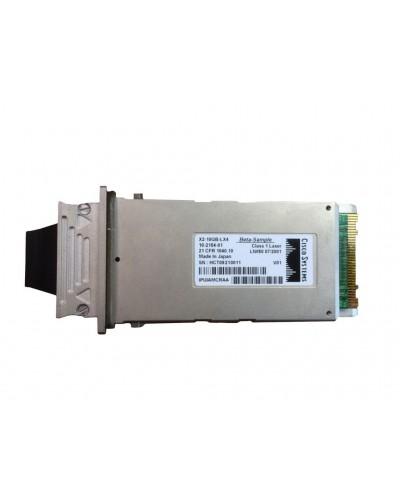 Сетевой Модуль Cisco X2-10GB-LX4
