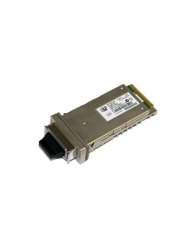 Сетевой Модуль Cisco X2-10GB-SR