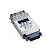 SFP Трансивер (Модуль) Cisco CWDM-GBIC-1470
