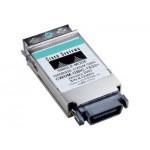 SFP Трансивер (Модуль) Cisco CWDM-GBIC-1530