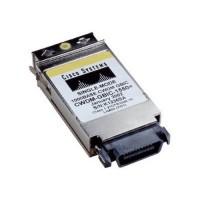 SFP Трансивер (Модуль) Cisco CWDM-GBIC-1550