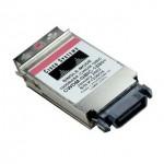 SFP Трансивер (Модуль) Cisco CWDM-GBIC-1590