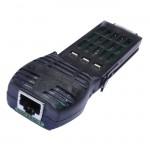 SFP Трансивер (Модуль) Cisco WS-G5483