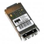 SFP Трансивер (Модуль) Cisco WS-G5484