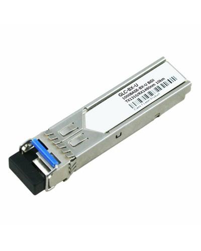 SFP Трансивер (Модуль) Cisco GLC-BX-U