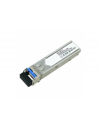 SFP Трансивер (Модуль) Cisco GLC-BX80-U-I