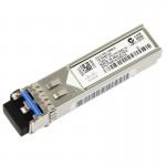 SFP Трансивер (Модуль) Cisco GLC-FE-100EX