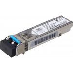 SFP Трансивер (Модуль) Cisco GLC-LH-SM