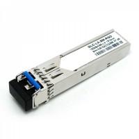 SFP Трансивер (Модуль) Cisco GLC-LX-SM-RGD