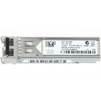 SFP Трансивер (Модуль) Cisco GLC-SX-MM