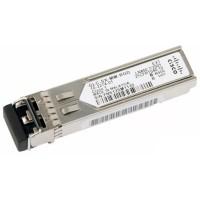 SFP Трансивер (Модуль) Cisco GLC-SX-MM-RGD