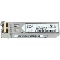 SFP Трансивер (Модуль) Cisco GLC-SX-MMD