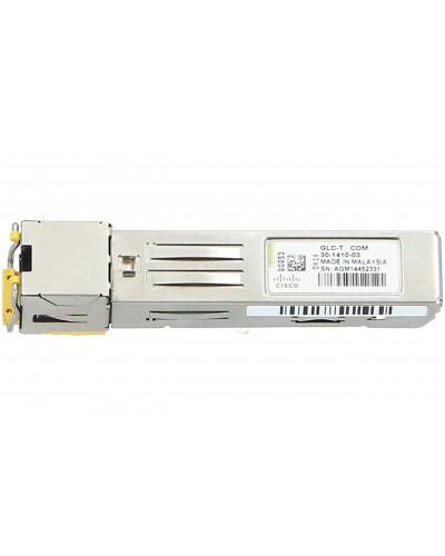 SFP Трансивер (Модуль) Cisco GLC-T