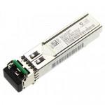 SFP Трансивер (Модуль) Cisco GLC-ZX-SMD