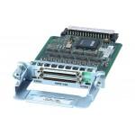 Сетевой модуль Cisco HWIC-16A