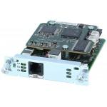 Сетевой модуль Cisco HWIC-1ADSL